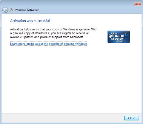 SLN294589_en_US__11Activation_Successfull_Windows7_BK_01