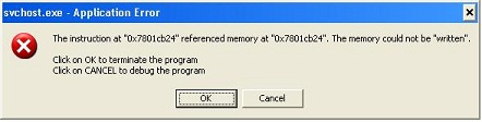 SLN286225_en_US__41381136321989.svchost-application-error