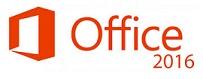 SLN265775_en_US__3Office_2016_Logo