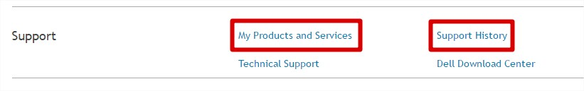 SLN304159_en_US__2My Account Dell Support