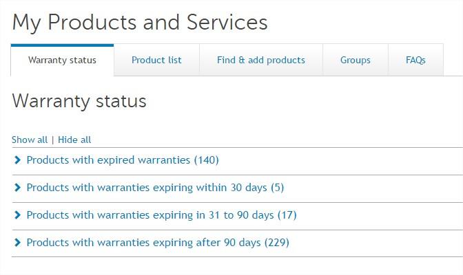 SLN304159_en_US__3warranty status