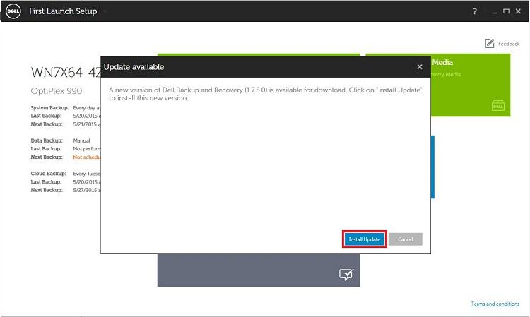 SLN297423_en_US__15dbar1_8_install update