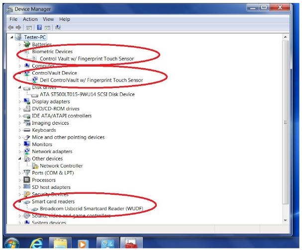 SLN155141_en_US__1ControlVault in Device Manager