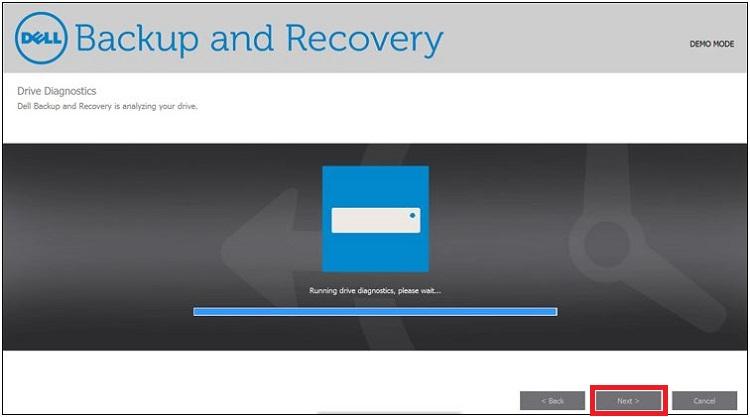 SLN297654_en_US__14dbar1_8_recovery_SRpart7HDD