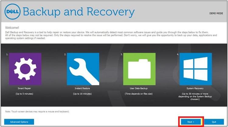 SLN297654_en_US__13dbar1_8_recovery_SRpart7next