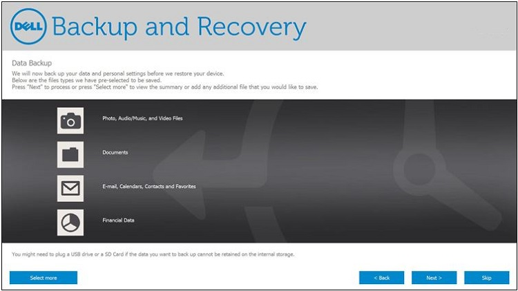 SLN297654_en_US__20dbar1_8_recovery_SRdata