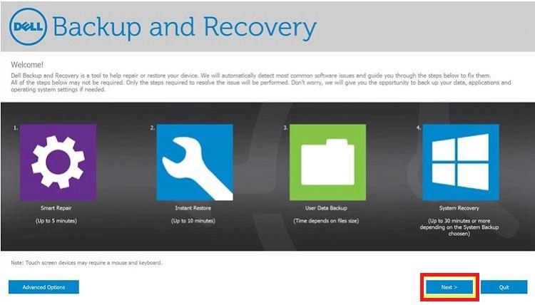 SLN297654_en_US__37dbar1_8_recovery_SRFRM4