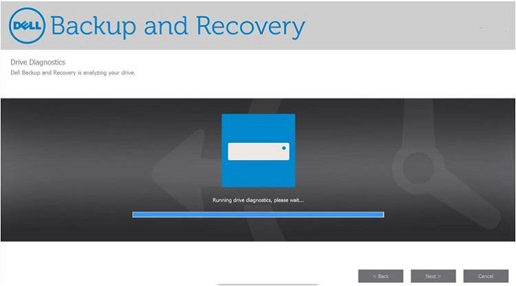 SLN297654_en_US__38dbar1_8_recovery_SRFRM5