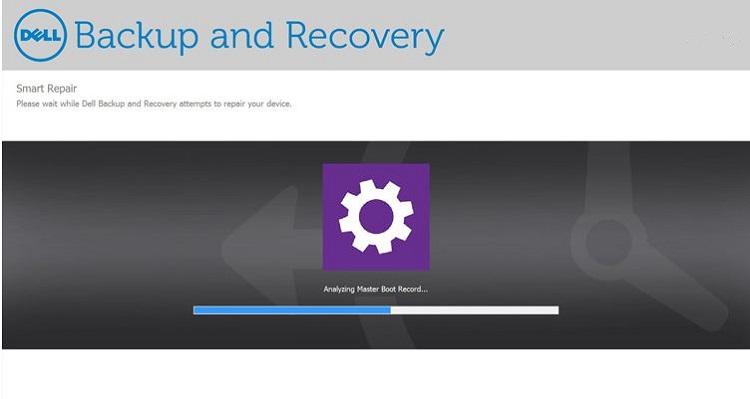 SLN297654_en_US__39dbar1_8_recovery_SRFRM6