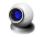 SLN179142_en_US__12img_dsa_webcam_mr_v1