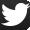 SLN179142_en_US__26iC_aw_twitter_mr_v1