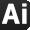 SLN179142_en_US__30iC_aw_virtualagent_mr_v1