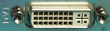 SLN128890_en_US__101392283888735.DVI-iport