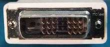 SLN128890_en_US__131392283961143.DVI-DSinglelinkconnector
