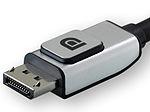 SLN128890_en_US__191392285019435.DisplayPortConnector