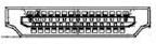 SLN128890_en_US__30HDMI_TypeBPort