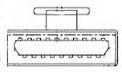 SLN128890_en_US__36HDMI_TypeEPort