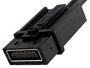 SLN128890_en_US__37HDMI_TypeEConnector
