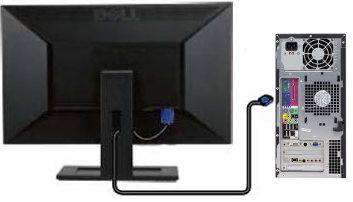 SLN128890_en_US__40I_Desktop_Connection_BD_v1