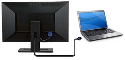 SLN128890_en_US__41I_Laptop_Connection_BD_v1