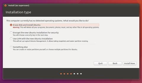 SLN151664_en_US__13Ubuntu16_04_InstallationType_BK