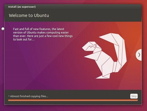 SLN151664_en_US__16Ubuntu16_04_WelcomeToUbuntu_BK