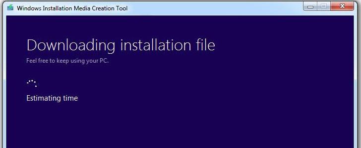 SLN299314_en_US__5wimc_tool_04