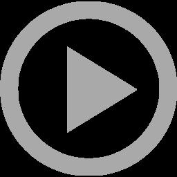 SLN310720_ja__5play-video-icon-png-transparent-26