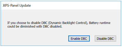 SLN304876_da__3I_XPS_13_Dynamic Backlight Control_BD_v1