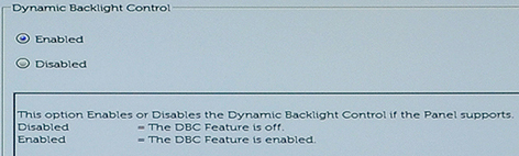 SLN304876_da__9iC_XPS_9370_BIOS_Dynamic_Backlight_Control_Box_BD_v2