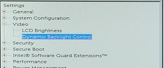 SLN304876_fi__7iC_XPS_9370_BIOS_Dynamic_Backlight_Option_BD_v2