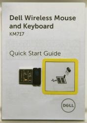 SLN305029_en_US__2I_Keybord_Mouse_Receiver_Size_Shape_BD_v6