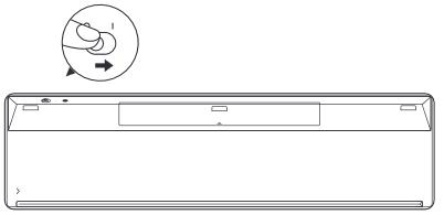 SLN305029_en_US__37I_Wireless_Keyboard_On_Switch_Location_BD_v2