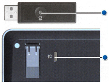 SLN305029_en_US__7I_Wireless_Keyboard_Connect_Location_BD_v2