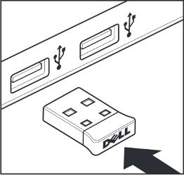 SLN305029_en_US__5I_Notebook_Wireless_USB_Receiver_Placement_BD_v1