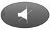 SLN305029_en_US__72I_Notebook_Mute_Sound_Key_BD_v1