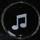 SLN305029_en_US__85Music Key