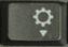 SLN305029_en_US__90Dim_Button