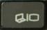 SLN305029_en_US__91External_Display_Button