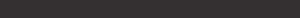 Alienware логотип