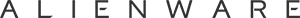 Logo Alienware