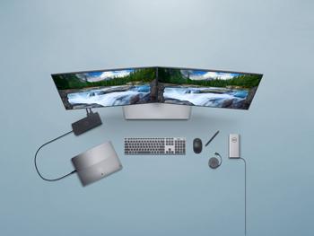 HOW17283_en_US__4I_remote_work_accessories