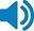 SLN146399_en_US__13Audio(1)