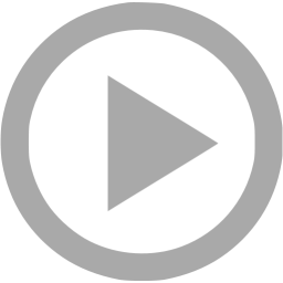 SLN311153_en_US__3play-video-icon-png-transparent-26