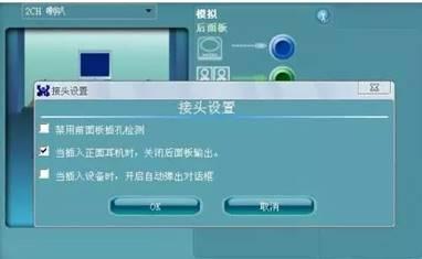 SLN308094_zh_CN__5image(645)