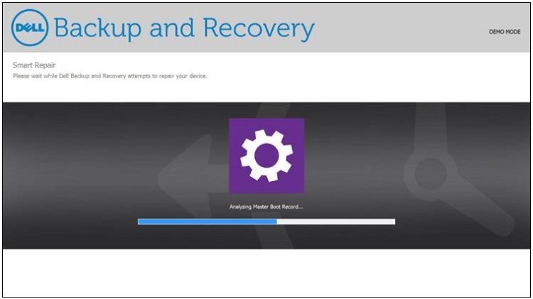 SLN297654_en_US__15dbar1_8_recovery_SRsmart1
