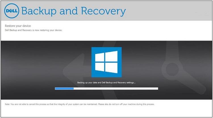 SLN297654_en_US__21dbar1_8_recovery_SRrestore1