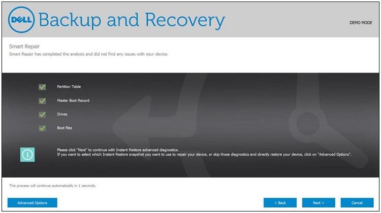 SLN297654_en_US__16dbar1_8_recovery_SRsmart2