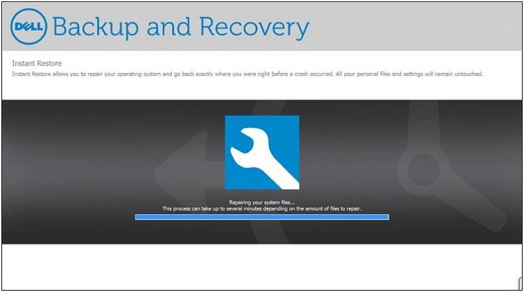 SLN297654_en_US__17dbar1_8_recovery_SRinstant