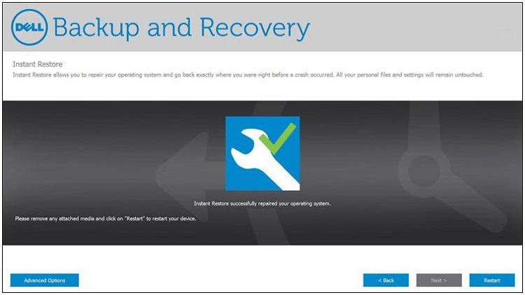 SLN297654_en_US__18dbar1_8_recovery_SRinstant2